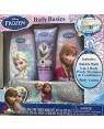 Disney Frozen or Ninja Turtles Complete Bathing Beauty Christmas Gift Set For Boys Or Girls (3+ years)
