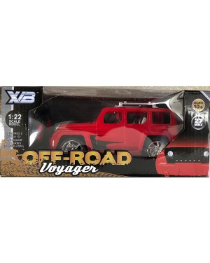 R/C Rad Racers Speed Series for boys