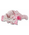 11'' LULLABY MUSICAL PUPPY SNOOZEE
